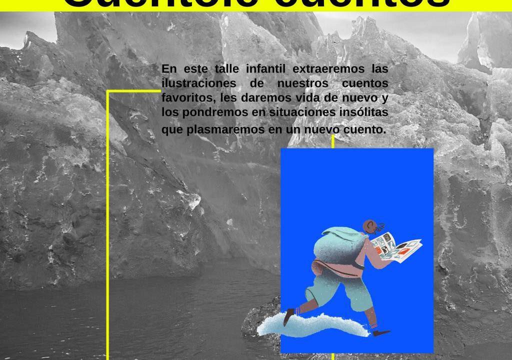 https://tropolab.es/wp-content/uploads/2019/01/Cartel1024-cuadrado-1024x720.jpg