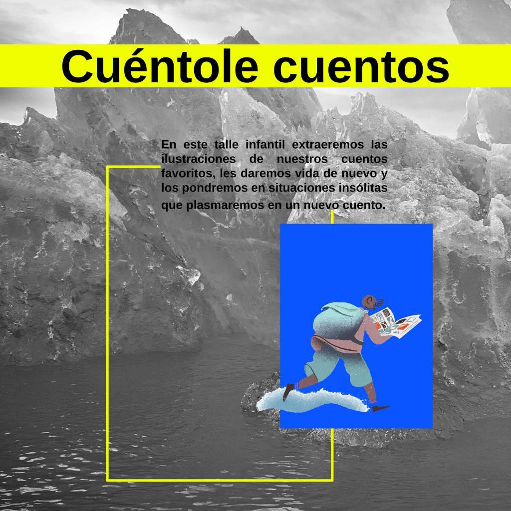 https://tropolab.es/wp-content/uploads/2019/01/Cartel1024-cuadrado.jpg
