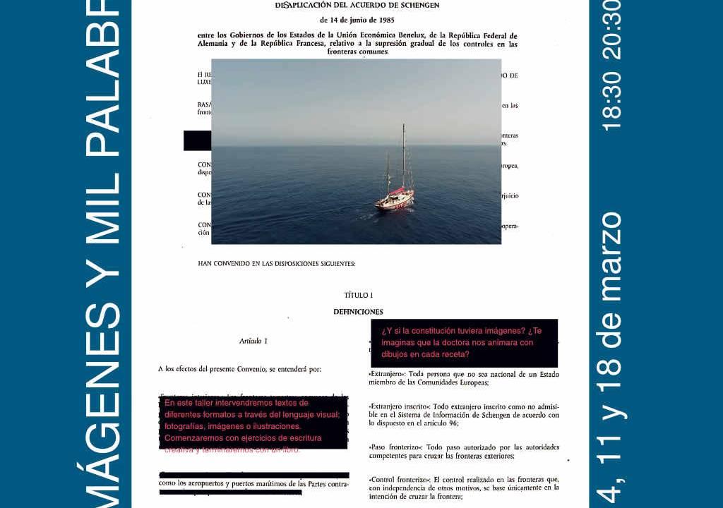 https://tropolab.es/wp-content/uploads/2019/01/cartelCuadrado-1024x720.jpg