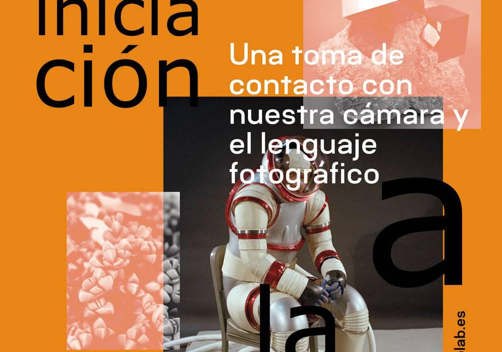 https://tropolab.es/wp-content/uploads/2019/08/CartelWeb2-1024x720.jpg