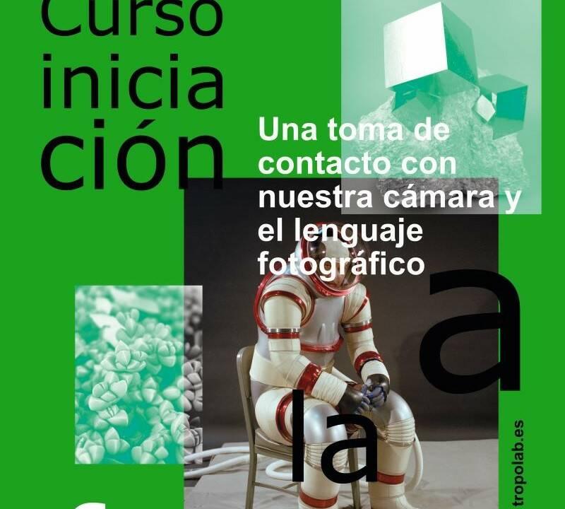 https://tropolab.es/wp-content/uploads/2019/11/Cartel-800-cuadrado-800x720.jpg
