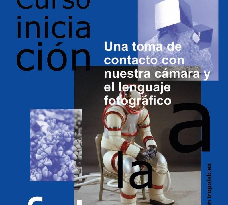https://tropolab.es/wp-content/uploads/2019/11/Cartel-web-cuadrado-800-800x720.jpg