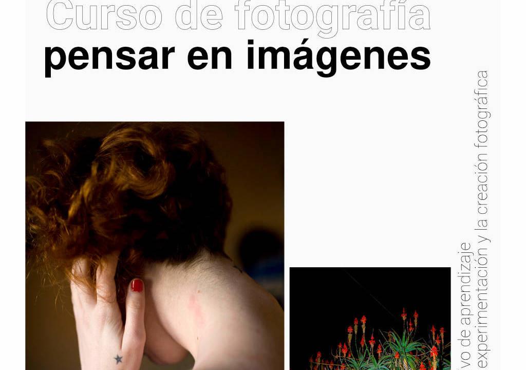 https://tropolab.es/wp-content/uploads/2020/03/curso-fotografia-zaragoza-web-cuadrado2-1024x720.jpg