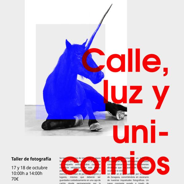 https://tropolab.es/wp-content/uploads/2020/09/cartel-cuadrado.png
