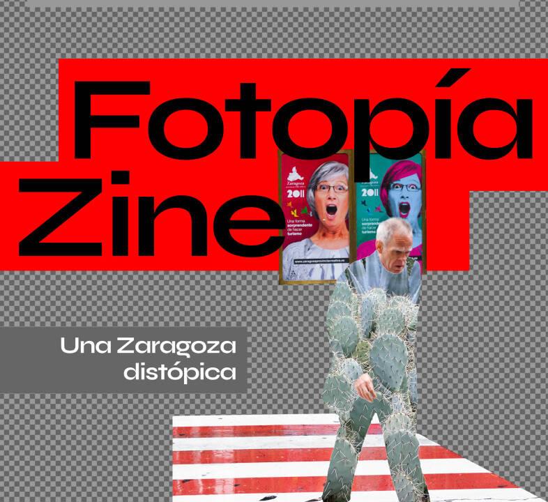 https://tropolab.es/wp-content/uploads/2021/01/cartelV6x800cuadrado-786x720.jpg