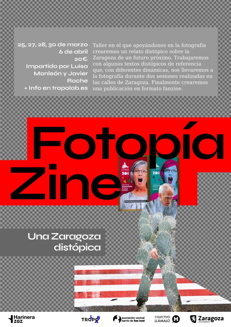https://tropolab.es/wp-content/uploads/2021/01/cartelV7x800.png
